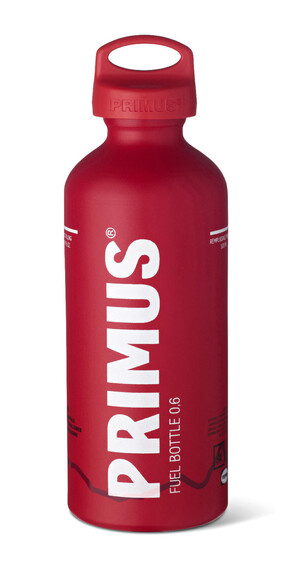 Primus Fuel Bottle 600ml
